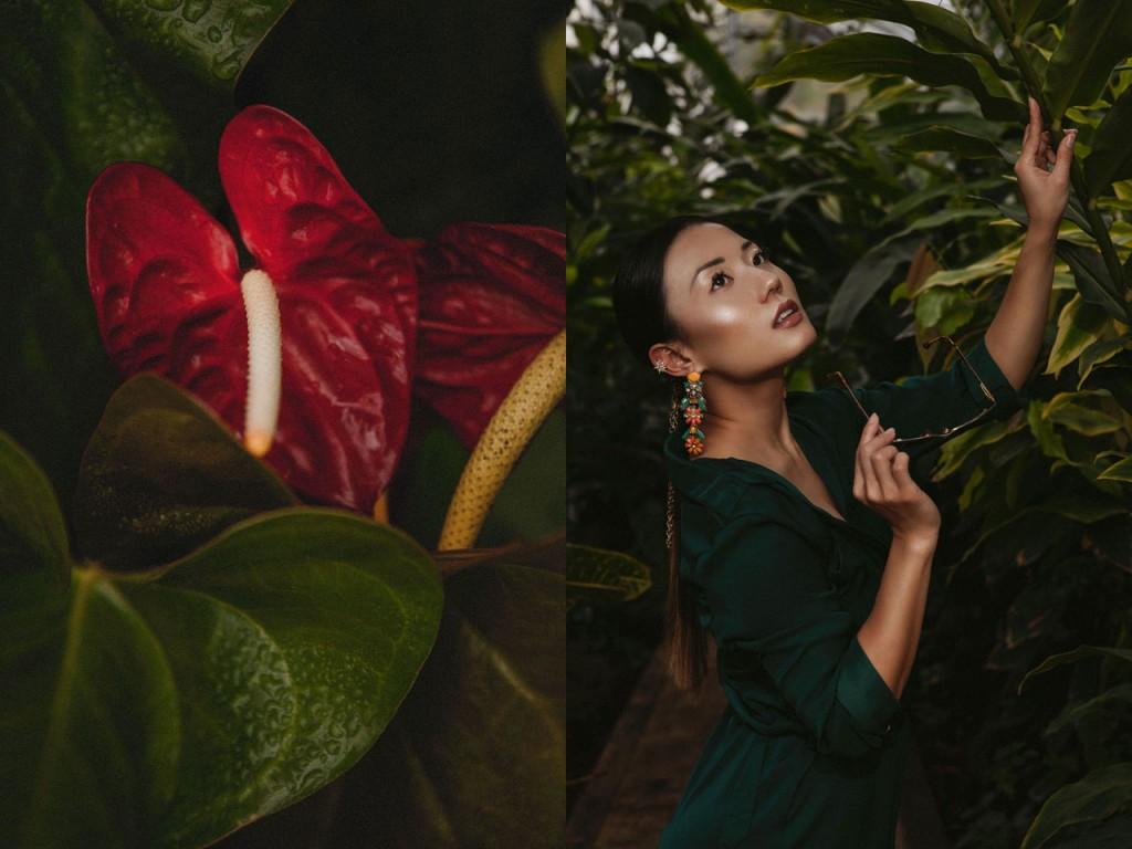 GretheRosseauxPhotography_KAREN_SPRING2017_LOWRES_11