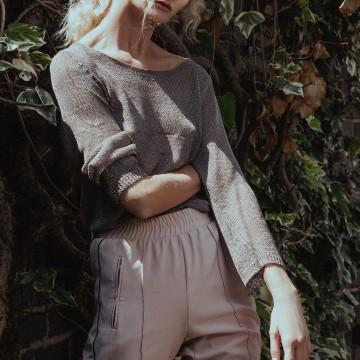GretheRosseauxPhotography_NATALYA_HIGHRES_09